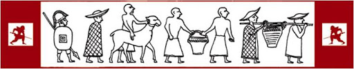 gruppo-archeologico-bolognese