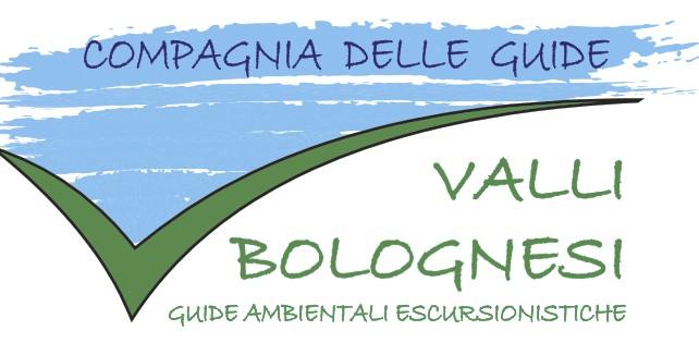 energy tour compagnia guide valli bolognesi