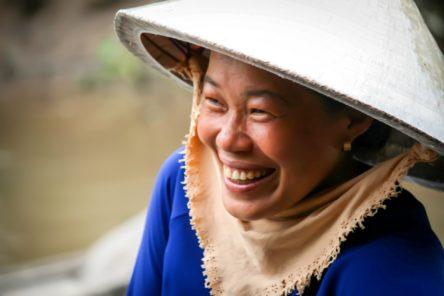 Vietnam Insolito