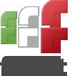 Logo Fiavet