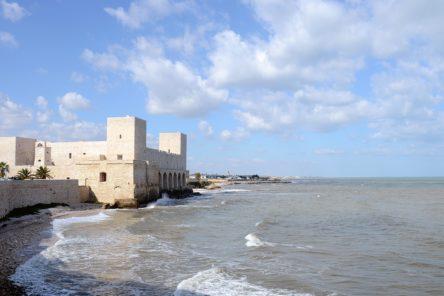 La Puglia imperiale tra archeologia e storia