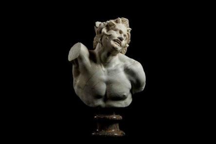 Splendida marmora: marmi della collezione Torlonia